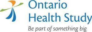 ontario-health-study